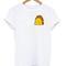 Taco tshirt