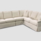 Layla sectional sofa | custom tailored - gabby