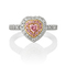 Diamond jewellery - g13190