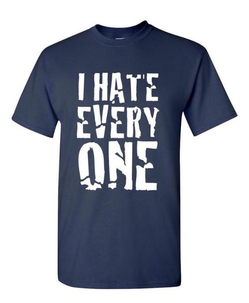 shirt tshirt design tshirt.