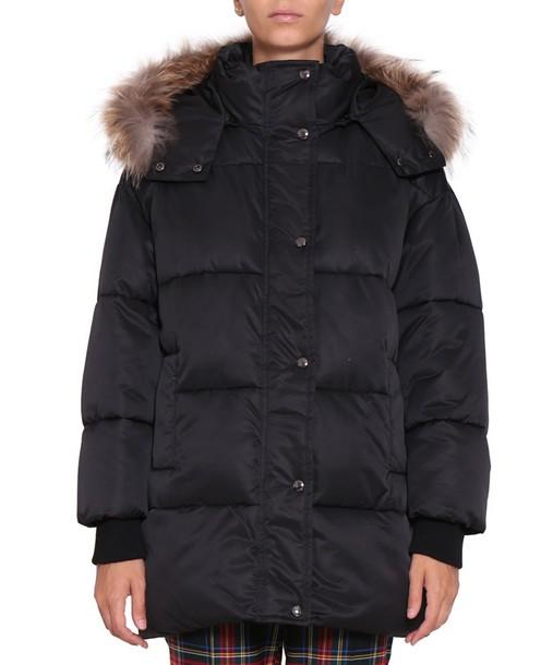 Parosh jacket down jacket