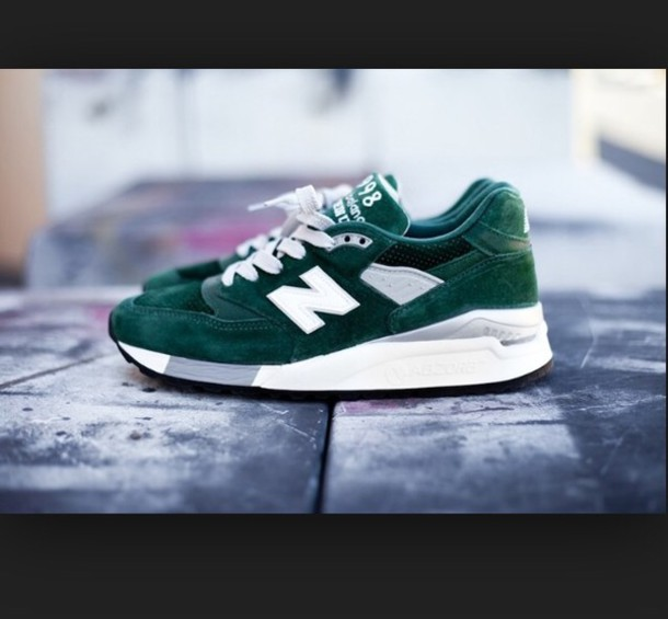 Shoes: new balance, new balance sneakers, new balance 1300 ...