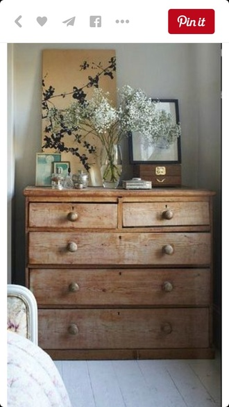 home accessory dresser vintage home decor vintage home decor vintage decor