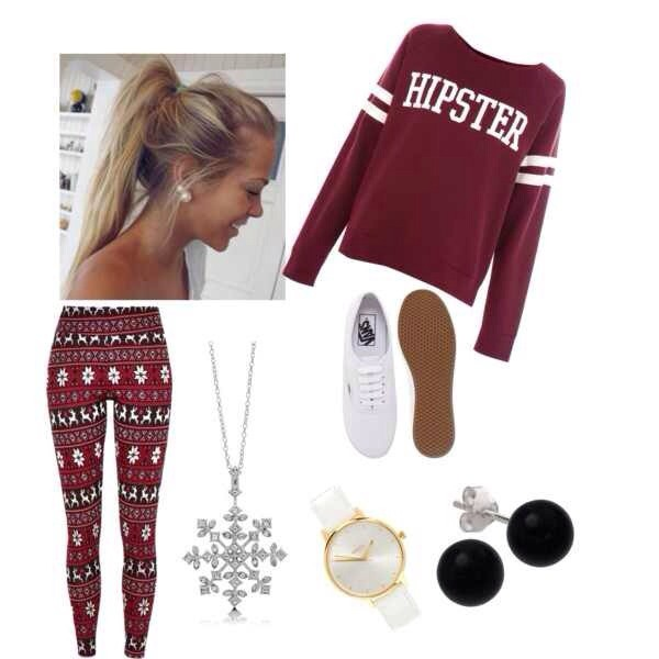 leggings winter leggings hipster sweater