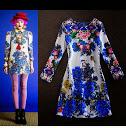 Picasa Web Albums - Dress Vivian - 2014年7月16日