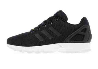 shoes adidas originals adidas shoes original zx flux adidas zx flux trainers sneakers