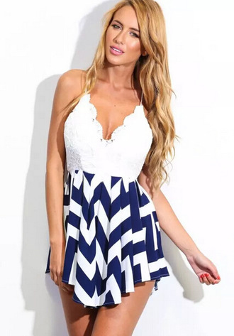 dress summer dress print dress striped dress strapless dress beach dress