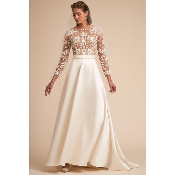 2b03b63a0373 dress beaded bhldn gossip girl blair serena best. evening dress a-line  wedding dresses