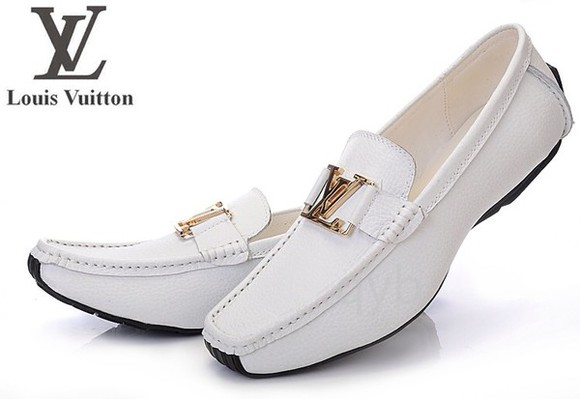 shoes white shoes louis vuitton gold metallic plate