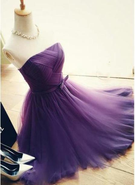 dress sleeveless homecoming dresses a line homecoming dresses strapless homecoming dresses zippers homecoming dresses mini homecoming dresses lavender homecoming dres