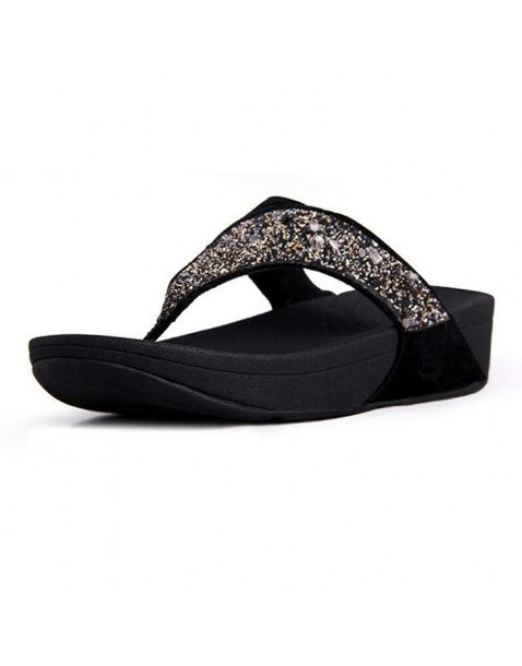 shoes, fitflop sandals for sale