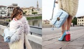 bag,metrocity,celeste,blue,light blue,sky blue,pastel,shoulder bag,elegant,party,luxury,high end,blogger,fashion blogger,yana fisti,fisti.ru,firenze4ever,florence,italy,elegance,posh,blue bag,stylish,winter outfits,fall outfits,autumn/winter,2015 winter trends,russian girl,russian,fashionista,girly,girly wishlist