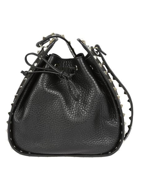 Valentino Garavani bag shoulder bag