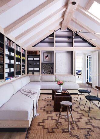 home accessory sofa rug tumblr home decor furniture home furniture living room table chair