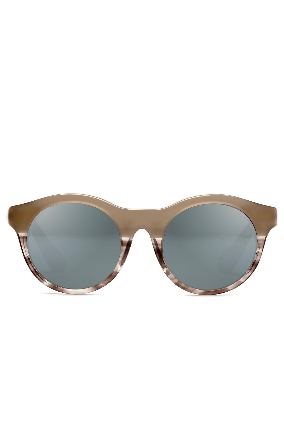 Elizabeth and James Accessories Crawford Sunglasses