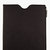 maison martin margiela ssense exclusive black glitter ipad case