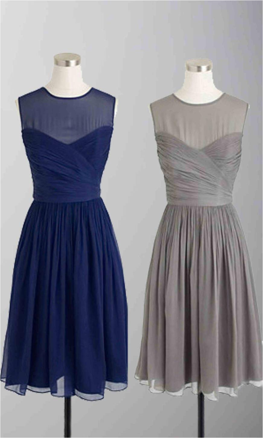 Cross Illusion Sweetheart Flirty Cocktail Dresses KSP179 [KSP179] - £87.00 : Cheap Prom Dresses Uk, Bridesmaid Dresses, 2014 Prom & Evening Dresses, Look for cheap elegant prom dresses 2014, cocktail gowns, or dresses for special occasions? kissprom.co.uk offers various bridesmaid dresses, evening dress, free shipping to UK etc.