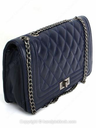 bag black bag shoulder bag accessories