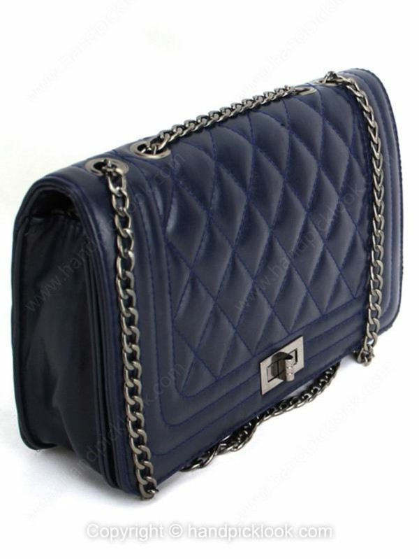 bag shoulder bag black bag Accessory