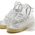 Outstanding Adidas ObyO Jeremy Scott JS Wings 'Clear' popular shoes and send in free shipping