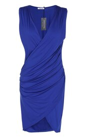dress,bodycon dress,bodycon,bodycon prom dress,bodycon evening dress,sexy dress,sexy party dresses,v neck dress,deep v neck dresses,blue dress,red dress,black dress,party dress,sleeveless,sleeveless dress,mini dress,midi dress,sexy bodycon club dress,club dress
