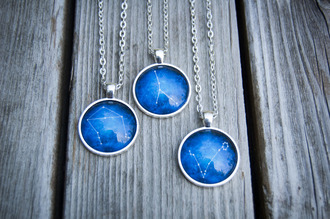 stars jewels star star necklace