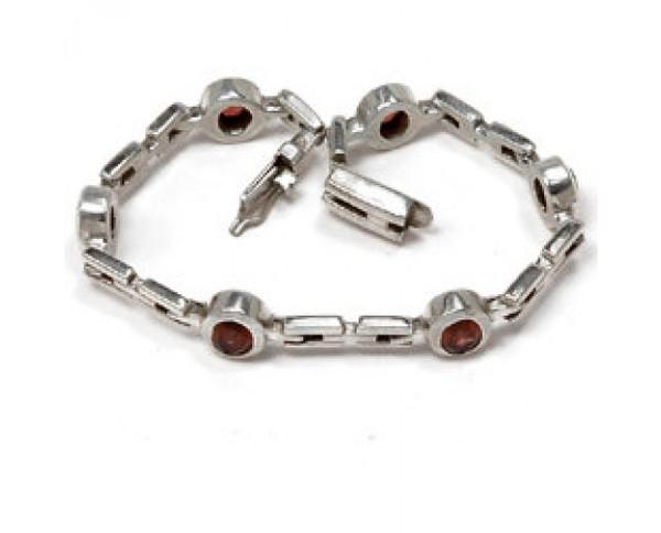 jewels handmade jewelry gemstone jewelry handmade bracelets charm bracelet