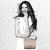 Lancel : Maroquinerie de luxe