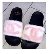 shoes,chanel