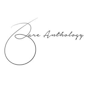 BareAnthology
