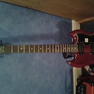 guitargirlxox