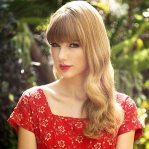 TaylorSwiftDream