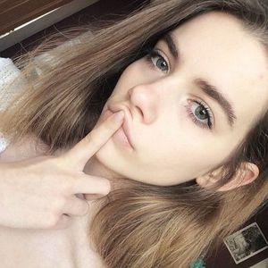 JoannaKutcha_