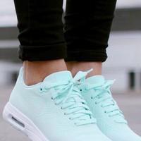 nike dunk rose - Nike Roshe Run Running Shoes - Shop for Nike Roshe Run Running ...