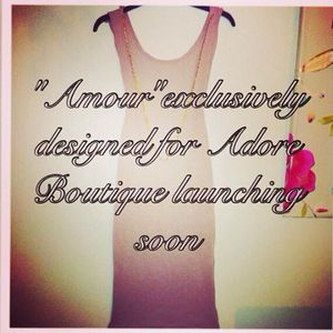 AdoreDressBoutique