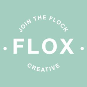 floxcreative