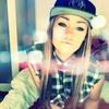 Emilyolay17
