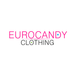 eurocandy