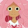 puffymaskedgirl