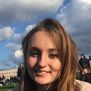 Emma_dk
