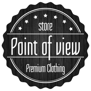 Pointofviewstore