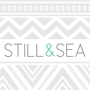 STILL&SEA