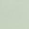 Prada small monochrome spazzolato tote | nordstrom