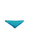 Falaise bikini briefs