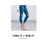 Women's shoes, teen clothing, hot shoes, trendy dresses, cute clothes, teen dresses