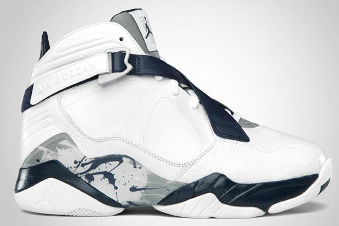 Nike Michael Jordan Male Retro 8