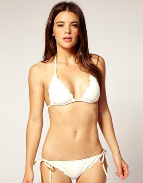 kelley bikini johanne