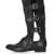 DEMON High Leg Boots - New Lines Added - Sale  - Sale & Offers - Topshop