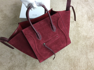 bag phantom bags celine