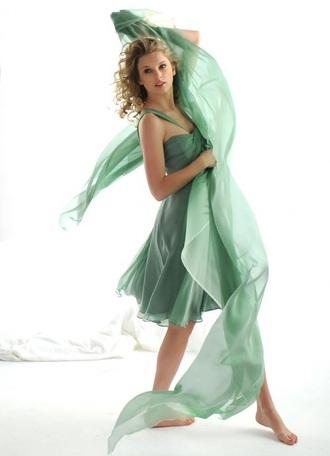dress darkish mint green halter with shall mint dress party dress romantic dress flowy dress